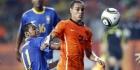 """Van der Wiel blikt terug op WK 2010: """"Was erg bijzonder"""""""