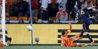Iniesta zag goal in WK-finale al duizend keer terug
