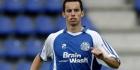 FC Den Bosch breekt met nog vier spelers