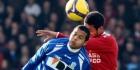Gent wil Rosales niet naar Nederland laten gaan
