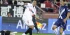 Barça en Sevilla akkoord over linksback Adriano