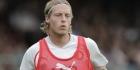 Lumb vertrekt bij Feyenoord en gaat naar Aalborg