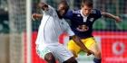 Stevens vindt 1-1 op Cyprus 'goed resultaat'