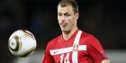 """Jovanovic: """"Naar Anderlecht lijkt me uitgesloten"""""""