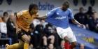 Blackburn Rovers ziet in Utaka versterking