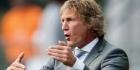 Verbeek viert eerste overwinning met VfL Bochum
