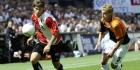Smolov, Leerdam in basisploeg Feyenoord