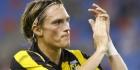 """Nilsson waarschuwt Feyenoord: """"Elfsborg wordt niet gemakkelijk"""""""