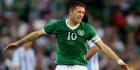 Keane schiet Galaxy naar Conference-finale