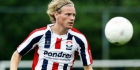 Willem II'er Vossebelt droomt van FC Utrecht