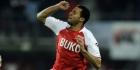 Dembélé scoort bij debuut in Fulham-basis