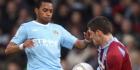 Celtic mist Hooper in EL-duels met FC Utrecht