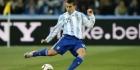 Argentijn Otamendi volledig eigendom van Porto