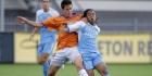 Brock transfervrij van RBC naar FC Den Bosch