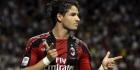'AC Milan overweegt Pato terug te halen'