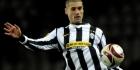 Udinese verhuurt Candreva ditmaal aan Parma