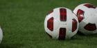 Real Mallorca promoveert opnieuw en is terug in La Liga