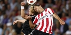 Rodriguez vervangt Marcelo in basiself PSV