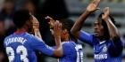 'Liverpool aast op overbodige Chelsea-spits'
