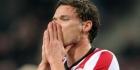 PSV zonder Berg en Toivonen tegen Heerenveen