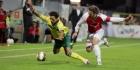 Daemen kiest voor 'Nederlands' AEK Larnaca