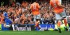 Blackpool en Wolves grijpen laatste strohalm