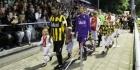 Aissati en Barazite bezorgen Vitesse ruime winst