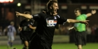 Van Son verkiest Eindhoven boven Eredivisie