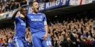 Chelsea laat Kakuta naar Frankrijk gaan