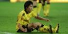 Dortmund kan in Europa niet imponeren
