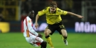 Borussia Dortmund ziet ook Schmelzer afhaken