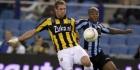 'HSV moet Berg en Rajkovic in winter verkopen'