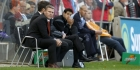 Sparta Nijkerk stuurt coach Schuurman weg