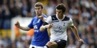Everton legt Coleman tot medio 2018 vast