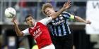 Swinkels nuchter over ontslagbrief Willem II