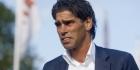 Trainer Paus vindt nieuwe werkgever op Cyprus
