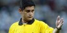 WK-scheidsrechter Ruiz slachtoffer van overval
