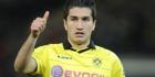 Dortmund twee tot drie weken zonder Sahin
