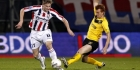 Oud-speler Leemans houdt conditie op peil bij VVV