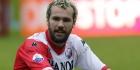 Lensky hoopt op nieuwe kans in Vancouver