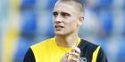 'Segunda Division van hoger niveau dan Eredivisie'