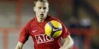 Man United verkoopt De Laet aan Leicester