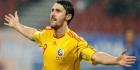 Groep D: Roemenië wint duel om tweede plek