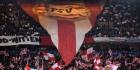 PSV test Montenegrijnse spits (17) opnieuw