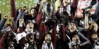 Eigen goal bezorgt Rapids eerste MLS-titel