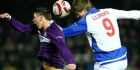 'FC Twente bekijkt Austria-stopper Dragovic'