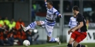 Superboeren gehavend uit strijd met PSV