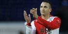 FC Dordrecht haalt Van Beukering binnen