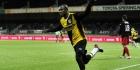 NAC Breda wil geld zien en schakelt FIFA in