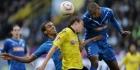 Bayern bevestigt gesprekken met Gustavo